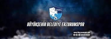 Erzurumspor 3 hafta aradan sonra kazandı! Buyuksehir Belediye Erzurumspor Photos Facebook