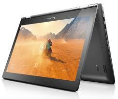 Kenali Daftar Harga Laptop Core i5 Termurah
