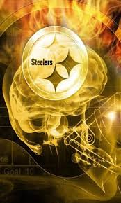 free steelers wallpaper for