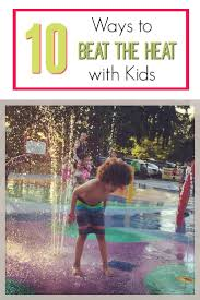 592 best Summertime fun! images on Pinterest | Summer time, Craft ...