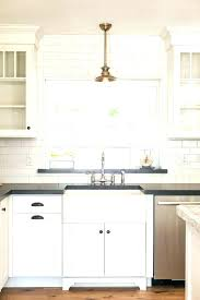lighting for a small kitchen. Small Kitchen Lighting Light Fixtures S Ideas Low Ceiling . For A C