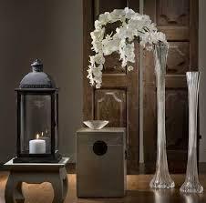 Seaside Decorative Accessories Home Interior Decoration Accessories Design Ideas 33