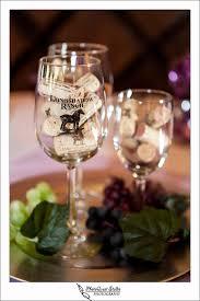 Great Winery Wedding Centerpieces Wedding Winery Wedding Centerpieces