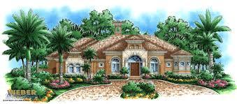 mt vernon house plan
