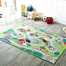 boys bedroom rug boy bedroom rugs child bedroom rugs rugs for baby girl nursery incredible area