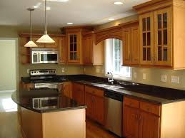 kitchen remodeling ideas pictures small kitchen remodeling ideas low cost light colors kitchen remodeling ideas on a budget pictures