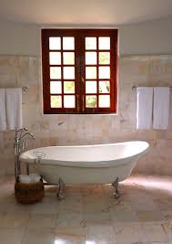 bathroom in a day. As One Of The Most Used Rooms In House, Bathrooms Are A Place To Energize For Day Ahead Well Relax And Unwind At End . Bathroom E