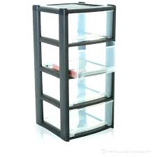 narrow storage bins. Modren Bins Cool Narrow Storage Drawers Organizer Bins 6 Drawer Plastic  Rolling In Narrow Storage Bins A