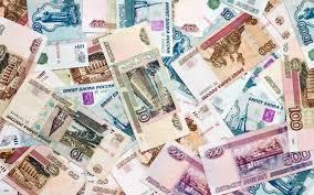 Происхождение денег в истории человечества Возникновение денег