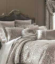 nicole miller bedding miller home duvet cover