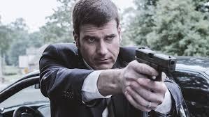 Episodes Joe More Watch Homicide Hunter amp; Kenda Full C6wxOnfq