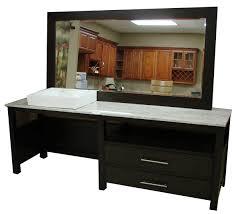 Handicap Accessible Kitchen Cabinets Handicap Accessible Bathroom Size Bathroom Grab Bar Installation