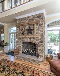 fireplace rock ideas stylish ideas stone fireplace designs beautiful ideas about stone fireplaces on fireplace stone