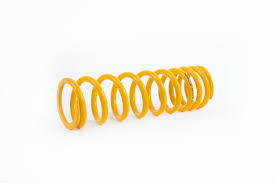 Ohlins Spring Weight Chart Shock Springs For Motorcycles Mc Spring Rates Öhlins Racing