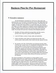 example short form short businessan sample term format form example 1024x1325 how to