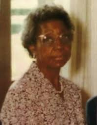 Viola Johnson Obituary - Cumberland, Virginia , Marian Gray Thomas Funeral  Home | Tribute Arcive
