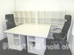 ikea office desk unique furniture in desks legs at t33 office