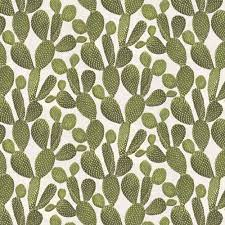 Cactus by Albany - Green - Wallpaper ...