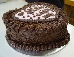 Best Chocolate Cake Decorating Ideas Healthy Food Galerry