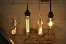hanging lamp socket cord set with bulb socket feet black or white ceiling pendant lamp light pendant light socket replacement