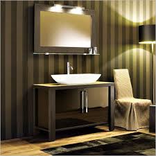 Bathroom Heated Mirrors Interior Modern Bathroom Light Fixtures Bathroom Sink Vanity