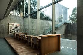 architecture_tadao_anso_setouchi_aonagi_hotel_01 architecture_tadao_anso_setouchi_aonagi_hotel_05 architecture_tadao_anso_setouchi_aonagi_hotel_06 tadao ando furniture c63 furniture