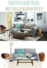 west elm furniture greatdailydeals co