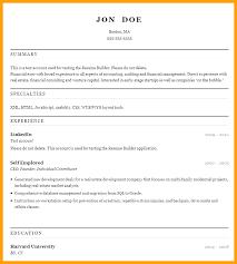Free Turn Linkedin Profile Into Resume Adding Linkedin Profile To Resume  100 Turn Linkedin Profile Into