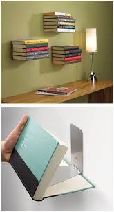 Creative Shelf Creative Shelf Dubai Creative Shelf Cool Shelf Ideas Creative Book