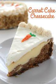 Carrot Cake Cheesecake Cincyshopper