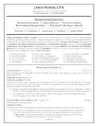 Sample Leasing Agent Resume Sample Resume For Leasing Consultant