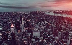 ns06-unsplash-city-sky-newyork-building ...