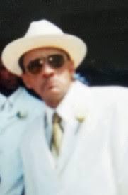 Harvey Johnson July 3 1943 June 10 2019 (age 75), death notice, Obituaries,  Necrology
