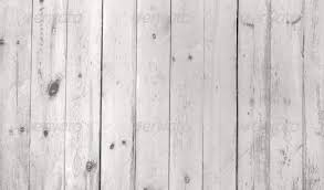 white wood door texture.  Texture White Wood Door Texture With Rustic TextureDoor  22 For S