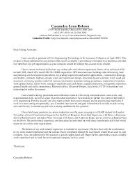 graduate student cover letter sample civil engineering student cover letter sample eursto com