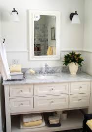 Small Narrow Bathrooms Small Narrow Bathroom Vanity Bathroom Ideas