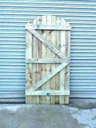 wood fence driveway gate. Delighful Fence Garden Gate Plans Gates Wood Designs Driveway  Wooden Fence To Wood Fence Driveway Gate