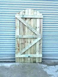 garden gate plans garden gates wood wood garden gates designs driveway gates wooden fence gate plans