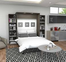 murphy bed office desk combo. Murphy Bed Office Desk Combo