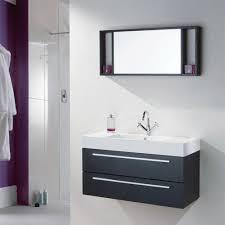 White Mirrored Bathroom Cabinets Black Bathroom Cabinets With Mirror Resmi Bathroom Decoration