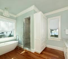 bathroom crown molding. Bathroom Crown Molding Ideas Fresh Linen Closet Trend Charleston Beach Style Remodeling N