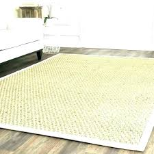 square area rugs square rugs square area rugs area rugs square square area rug x dashing square area rugs