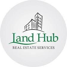Land Hub Pakistan - Real Estate Services - Home | Facebook