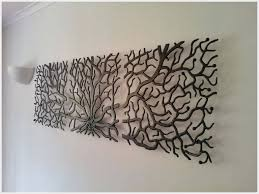 cheap modern metal wall art awesome wall arts winsome metal tree wall art ebay wall art on modern metal wall art ebay with cheap modern metal wall art awesome wall arts winsome metal tree