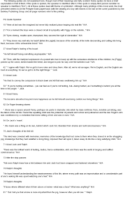lord of the flies important quotes at com essay on lord of the flies important quotes