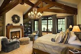 country master bedroom ideas.  Ideas Country Master Bedroom Ideas Modern Rustic Google  Search Living In
