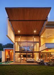 L Plan Lighting Design L Plan House Khosla Associates Archdaily