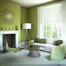 Amazing Green Living Room Design Ideas - http://www.mindhomedecor.com