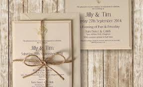 www theselfishgeek com wp content uploads awesome Vintage Travel Wedding Invitations Uk Vintage Travel Wedding Invitations Uk #44 Vintage Travel Background