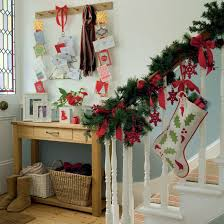 Amazing Christmas Decoration Ideas Home about Remodel Home Decor Ideas and Christmas  Decoration